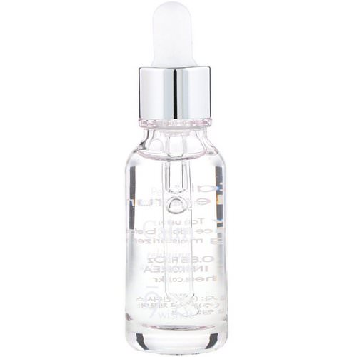 9Wishes, Ampule Serum, Calm, 0.85 fl oz (25 ml) Review