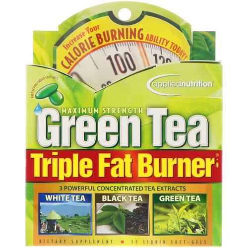 triple fat burner recenzii pierderea în greutate 80 kg la 50 kg