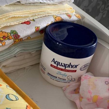 Diaper Rash Treatments, Diapering, Kids, Baby