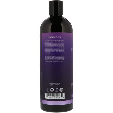 Shampoo, Hair Care, Personal Care, Bath