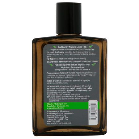 Men's After Shave, Beard Care, Shaving, Men's Grooming, Personal Care, Bath