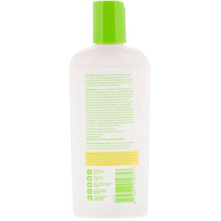Shower Gel, Baby Body Wash, Hair, Skin, Kids Bath, Kids, Baby