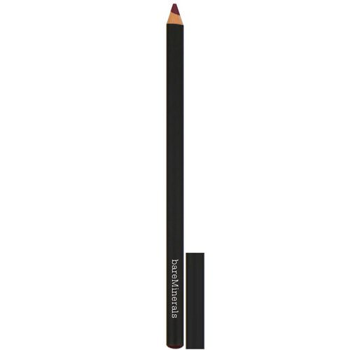 Bare Minerals, Statement, Under Over, Lip Liner, Wired, 0.05 oz (1.5 g) Review