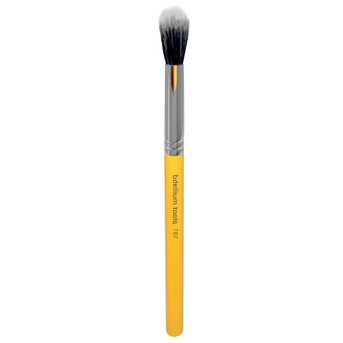 Bdellium Tools, Studio Line, Eyes 787, 1 Lg. Tapered Blending Brush Review
