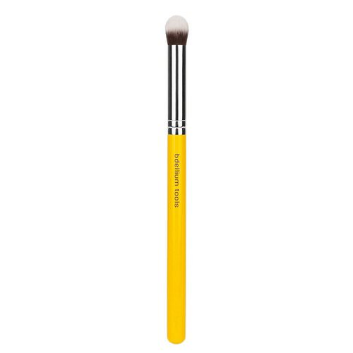 Bdellium Tools, Studio Line, Eyes 938, 1 Blending Concealer Brush Review