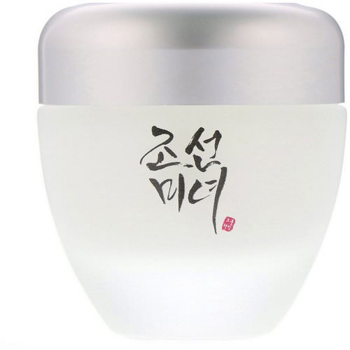 Beauty of Joseon, Dynasty Cream, 50 ml Review