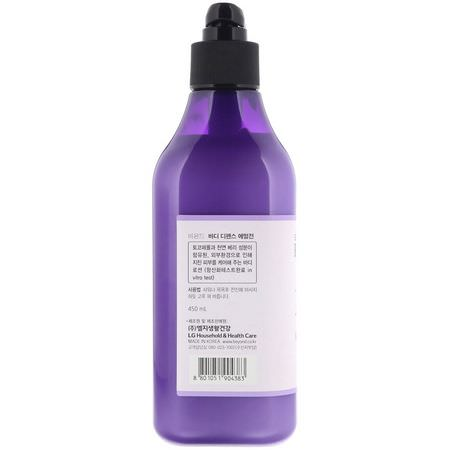 Lotion, Body Care, Personal Care, Bath, K-Beauty Moisturizers, Creams, Face Moisturizers, Beauty