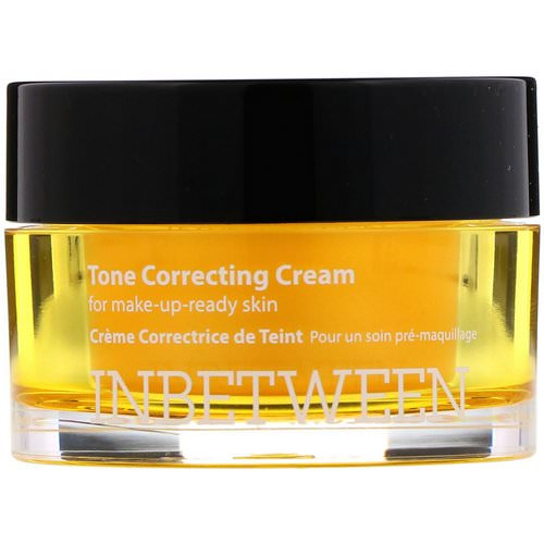 Blithe, Tone Correcting Cream, 1 fl oz (30 ml) Review