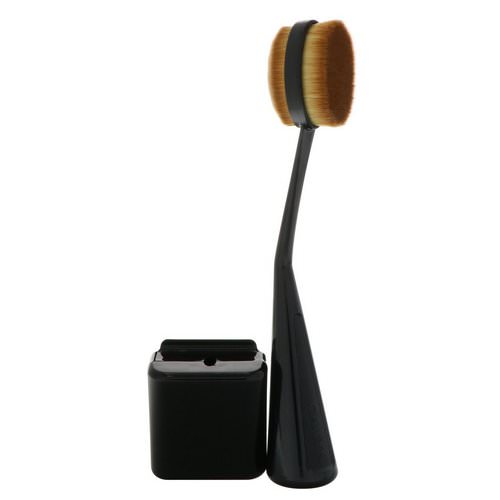 Cailyn, O! Wow Double Brush, 1 Brush & 1 Brush Cap Review