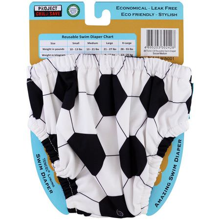 Reusable Diapers, Diapers, Diapering, Apparel, Kids Accessories, Kids, Baby