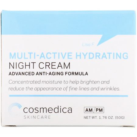 Cream, Hyaluronic Acid Serum, Beauty by Ingredient, Night Moisturizers, Creams, Face Moisturizers, Beauty