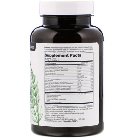 Nails Formulas, Nails, Skin, Hair, Supplements