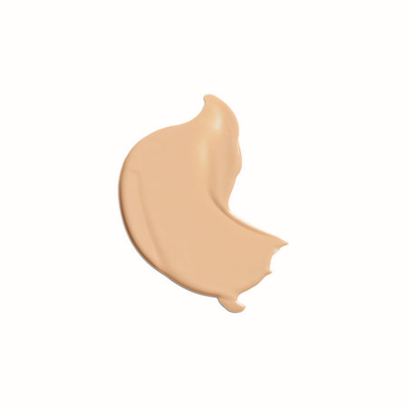 Covergirl, Foundation