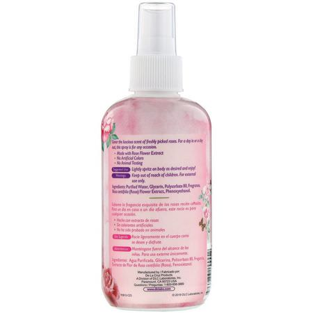 Essential Oil Spray, Fragrance, Essential Oils, Aromatherapy, Personal Care, Bath