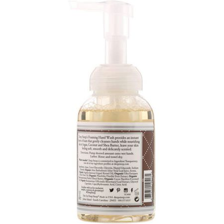 Hand Soap, Shower, Personal Care, Bath