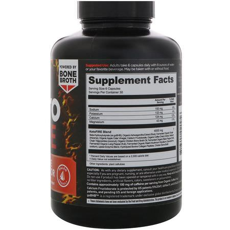 What is MCT Powder? How is it Made?