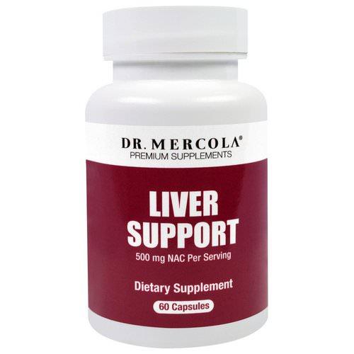 diet for fatty liver reversal mercola