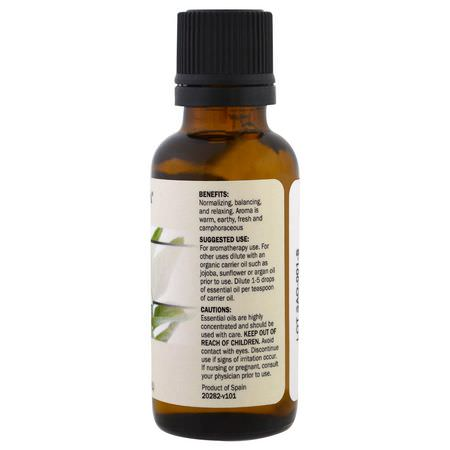 Dr. Mercola, Sage Oil