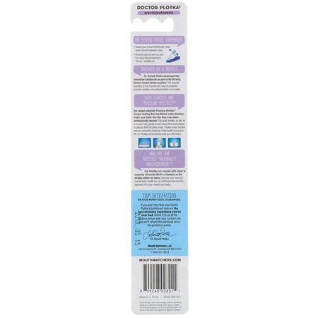 Toothbrushes, Oral Care, Personal Care, Bath