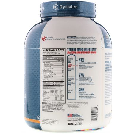 Condition Specific Formulas, Whey Protein Isolate, Whey Protein, Protein, Sports Nutrition