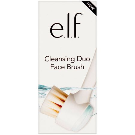 E.L.F, Cleansing Tools