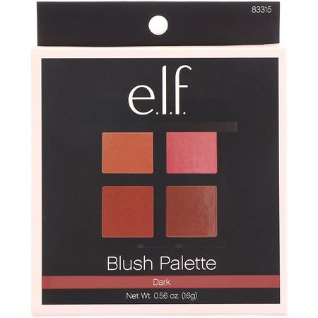 Makeup Palettes, Blush, Cheeks, Makeup, Beauty