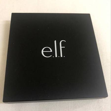 Beauty Makeup Cheeks Blush E.L.F