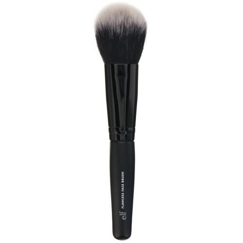 E.L.F, Flawless, Face Brush, 1 Brush Review