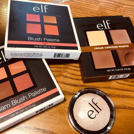 The Best Cheap But Good Eyeshadow Palettes You NEED in