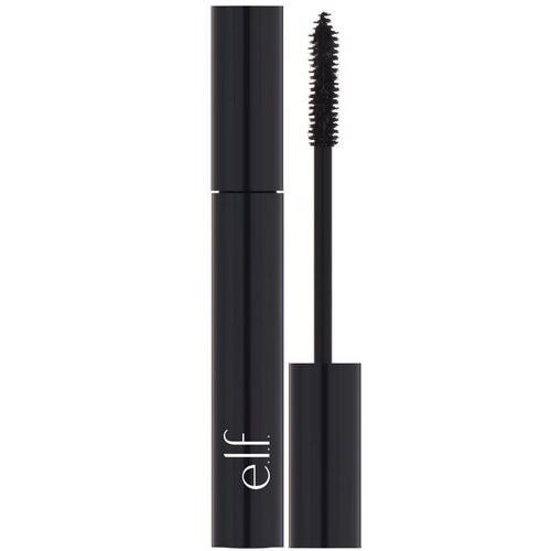 E.L.F, Lash Extending Mascara, Black, 0.25 fl. oz. (7.5 ml) Review