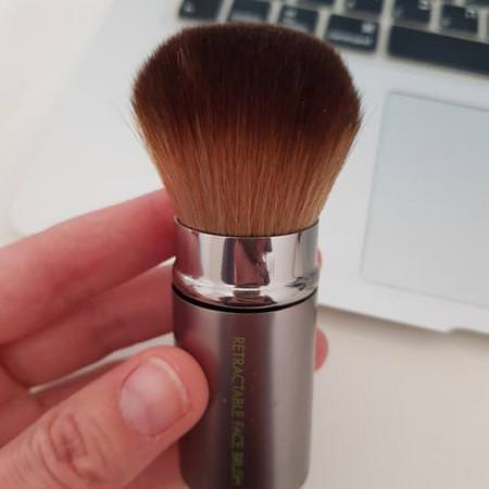 EcoTools Beauty Makeup Brushes Tools