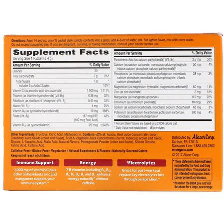 Flu, Cough, Cold, Healthy Lifestyles, Vitamin C Formulas, Vitamin C, Vitamins, Supplements