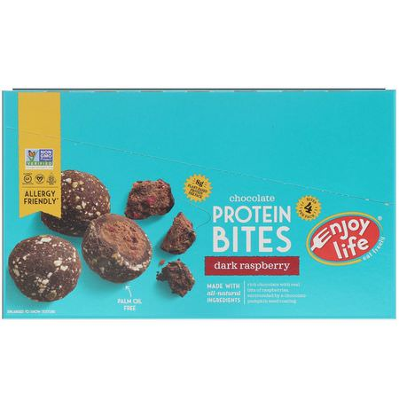 Protein Snacks, Brownies, Cookies, Sports Bars, Sports Nutrition