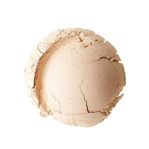 Everyday Minerals, Matte Base, Beige 3N, .17 oz (4.8 g) Review