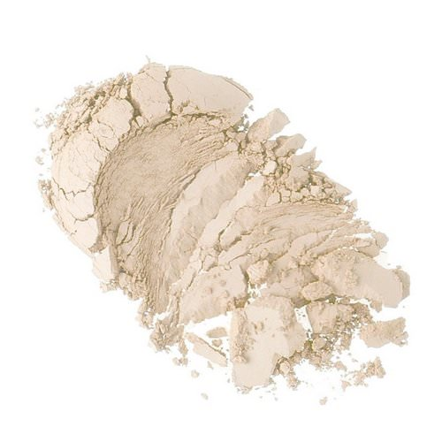 Everyday Minerals, Matte Base, Ivory 1N, .17 oz (4.8 g) Review