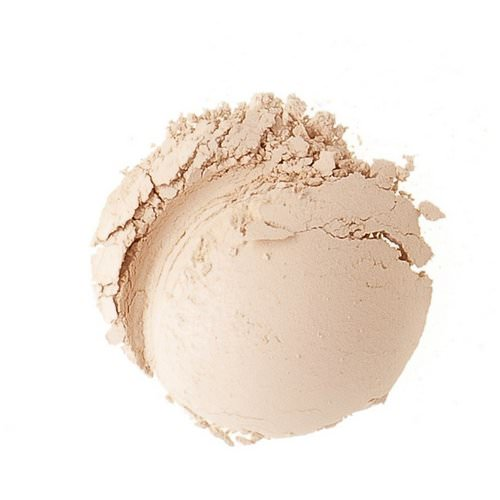 Everyday Minerals, Matte Base, Rosy Light 2C, .17 oz (4.8 g) Review