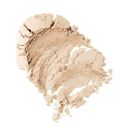 Everyday Minerals, Semi Matte Base, Beige 3N, .17 oz (4.8 g) Review