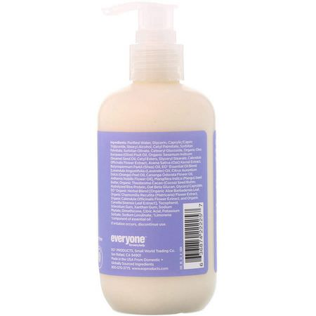 Lotion, Body Care, Personal Care, Bath, Cream, Baby Lotion, Hair, Skin, Kids Bath, Kids, Baby