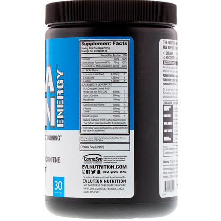 Condition Specific Formulas, BCAA, Amino Acids, Supplements