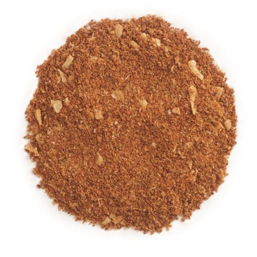 Frontier Natural Products, Taco Seasoning, 16 oz (453 g) Review