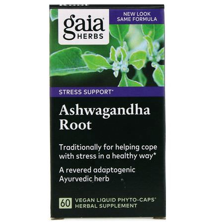 Stress Formulas, Condition Specific Formulas, Ashwagandha, Adaptogens, Homeopathy, Herbs