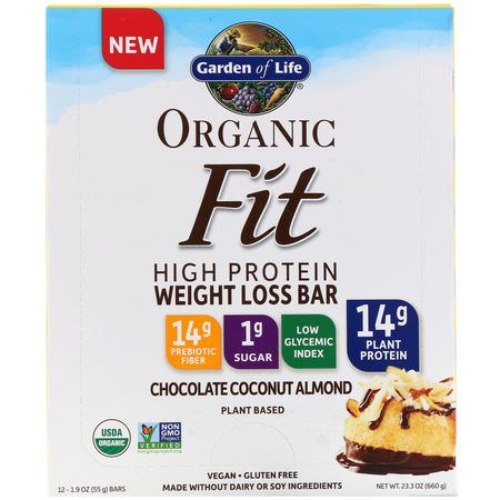 Weight Loss Bars, Diet, Plant Based Protein Bars, Protein Bars, Brownies, Cookies, Sports Bars, Sports Nutrition
