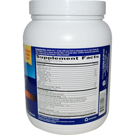Flax Seed Supplements, Omegas EPA DHA, Fish Oil, Fiber Blends, Fiber, Digestion, Supplements