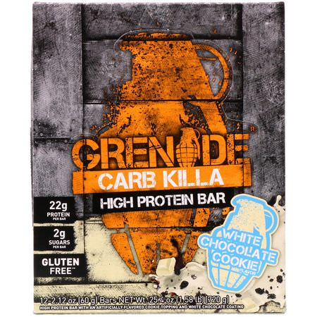 Whey Protein Bars, Milk Protein Bars, Protein Bars, Brownies, Cookies, Sports Bars, Sports Nutrition