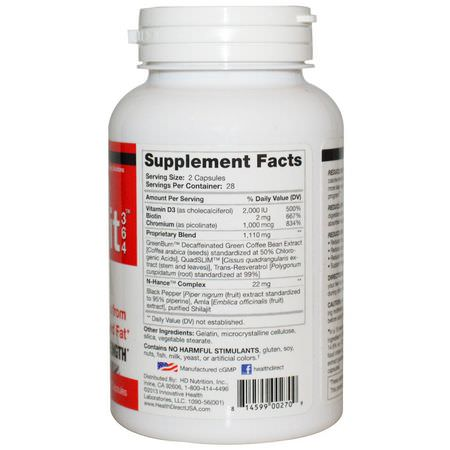 Appetite Suppressant, Green Coffee Bean Extract, Weight, Diet, Supplements