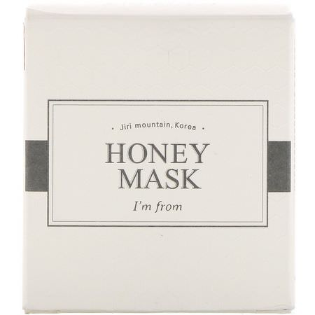K-Beauty Face Masks, Peels, Face Masks, Beauty