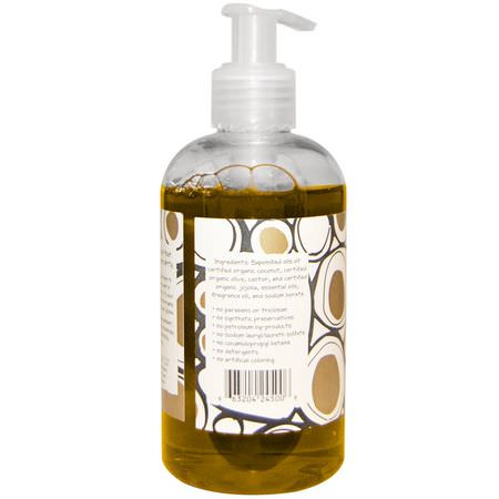 Shower Gel, Body Wash, Hand Soap, Shower, Personal Care, Bath