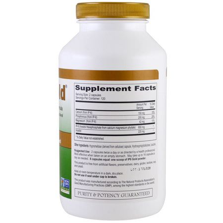 Inositol, Vitamin B, Vitamins, Flu, Cough, Cold, Healthy Lifestyles, Supplements