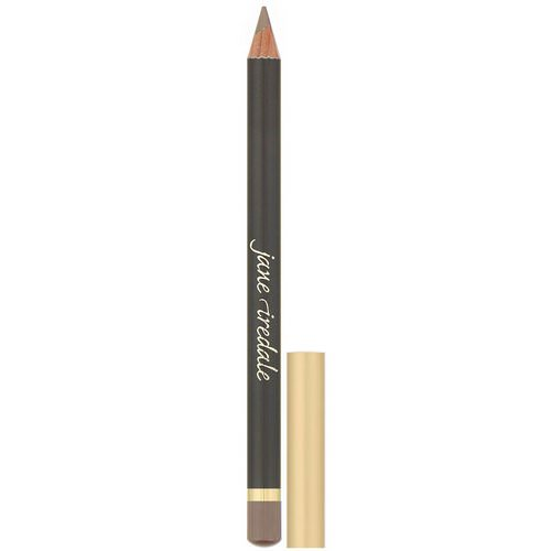 Jane Iredale, Eye Pencil, Taupe, .04 oz (1.1 g) Review