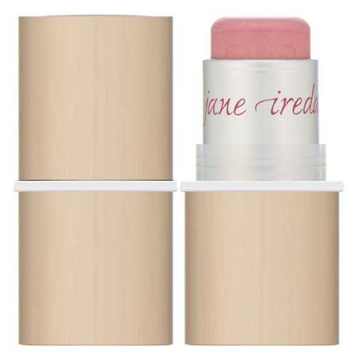 Jane Iredale, In Touch, Cream Blush, Clarity, 0.14 oz (4.2 g) Review
